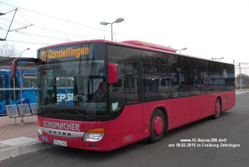 EM-S 240