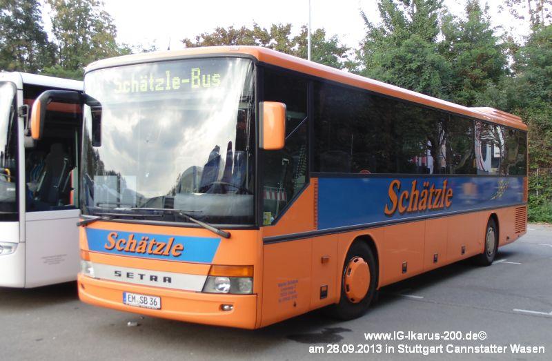 EM-SB 36