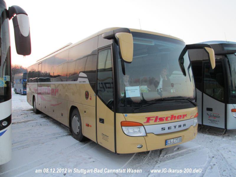 ES-C 7738