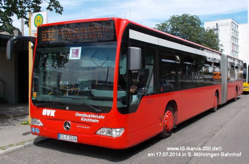 ES-E 1034