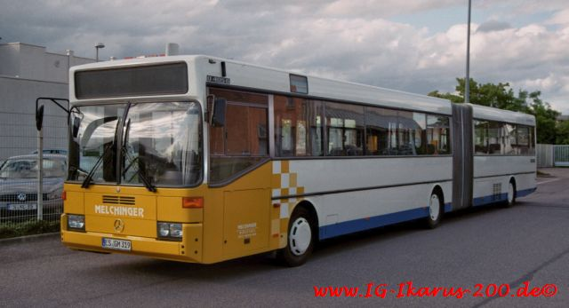 ES-GM 319