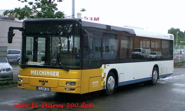 ES-GM 323