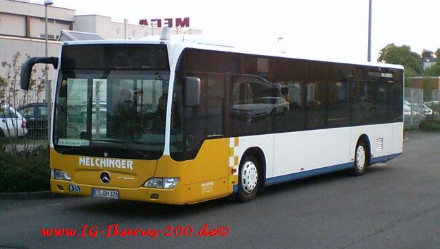ES-GM 326