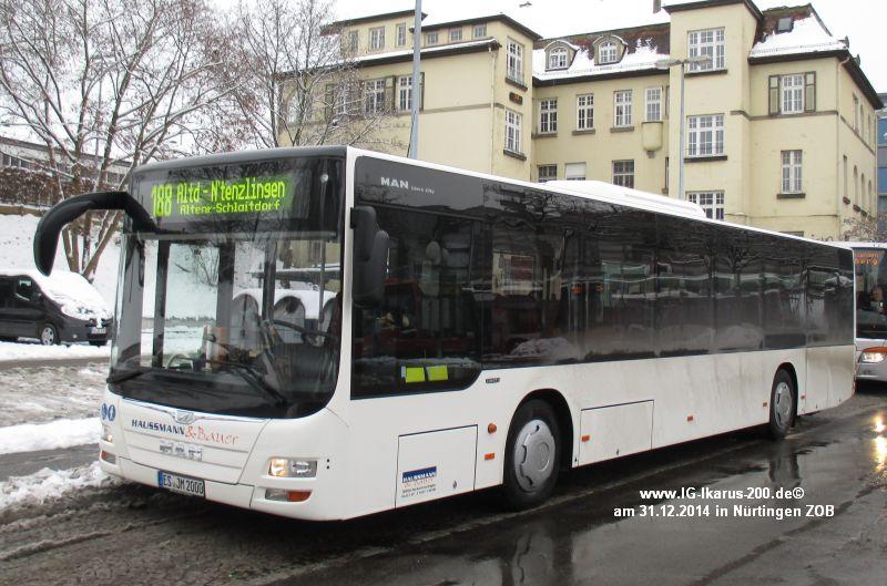 ES-JM 2000