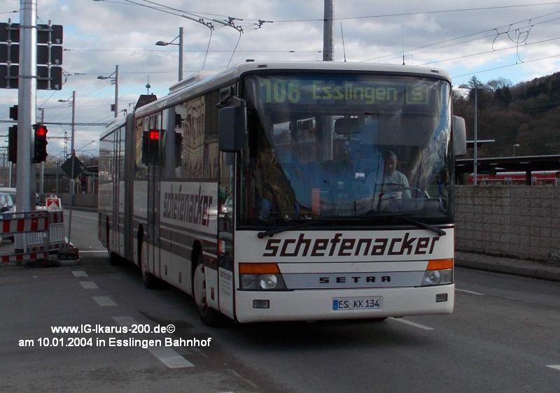 ES-KK 134