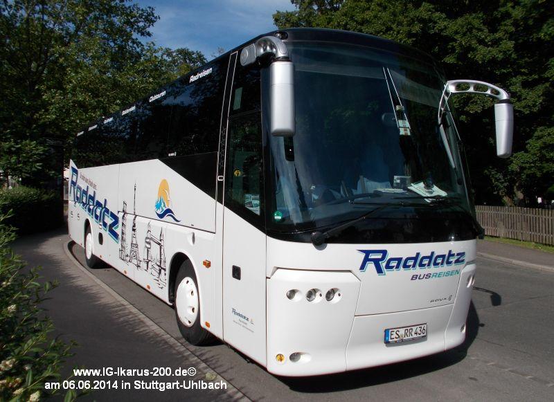 ES-RR 436