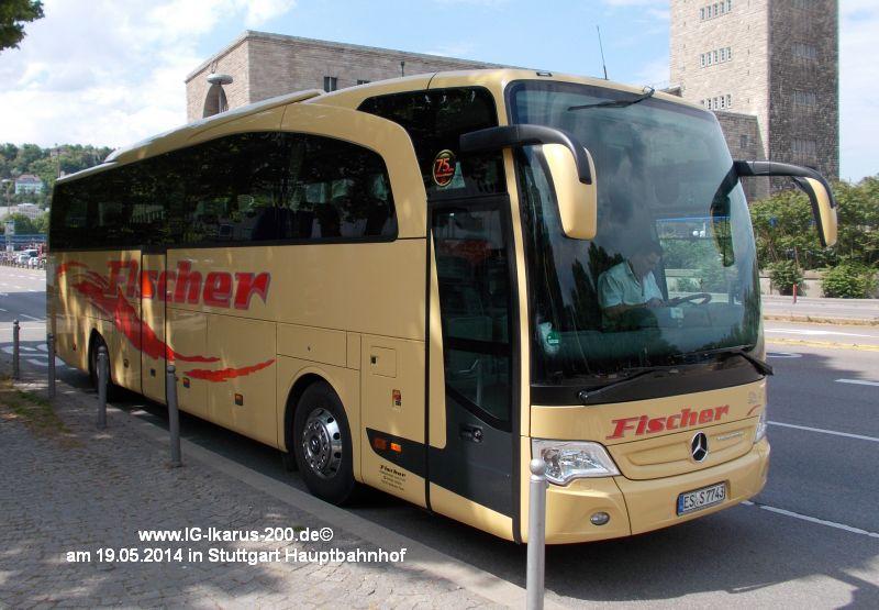 ES-S 7743