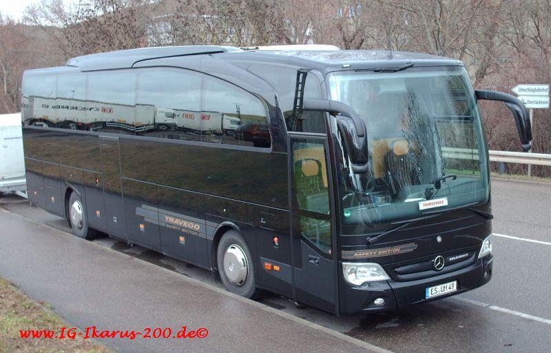 ES-UM 49