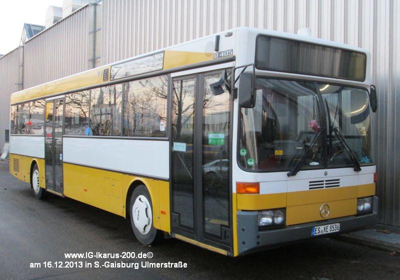 ES-XE 8536