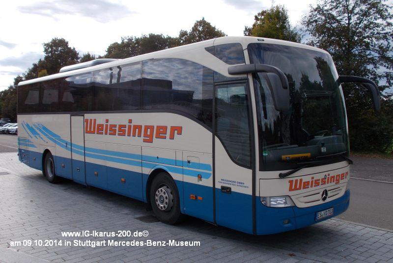 ES-YD 703