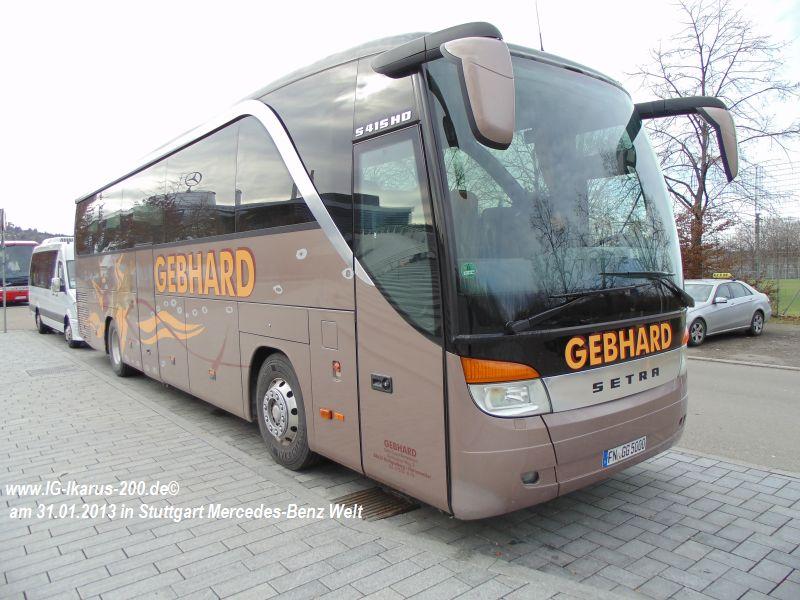 FN-GG 5000