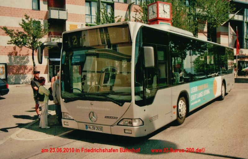 FN-SV 2010