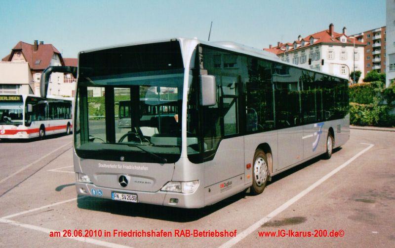 FN-SV 2030
