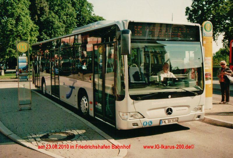 FN-SV 2036