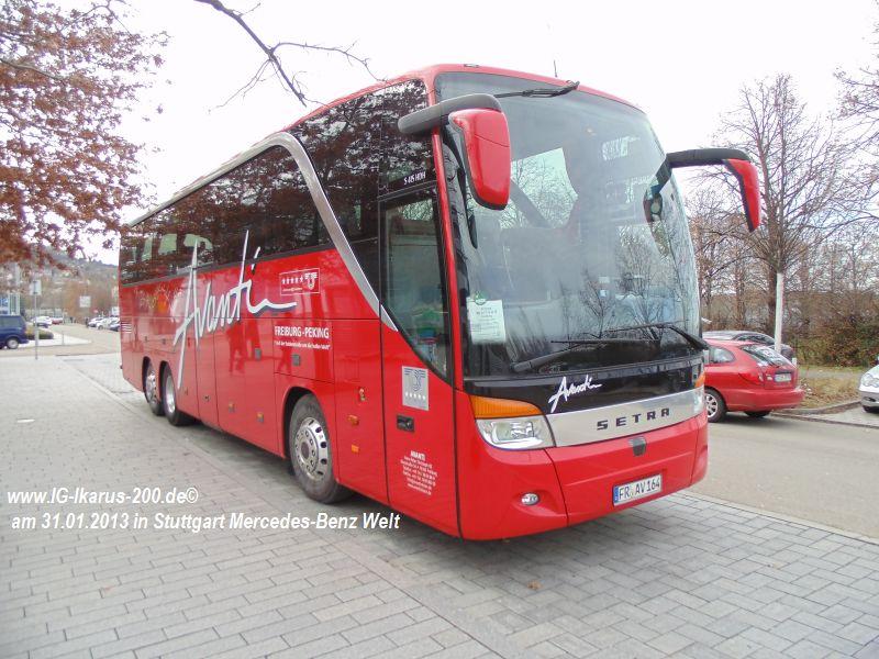 FR-AV 164