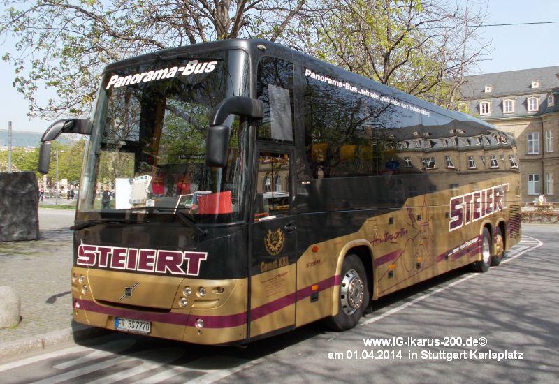 FR-BS 7770