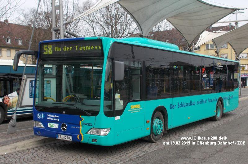 FR-H 2185