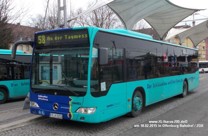 FR-H 2252