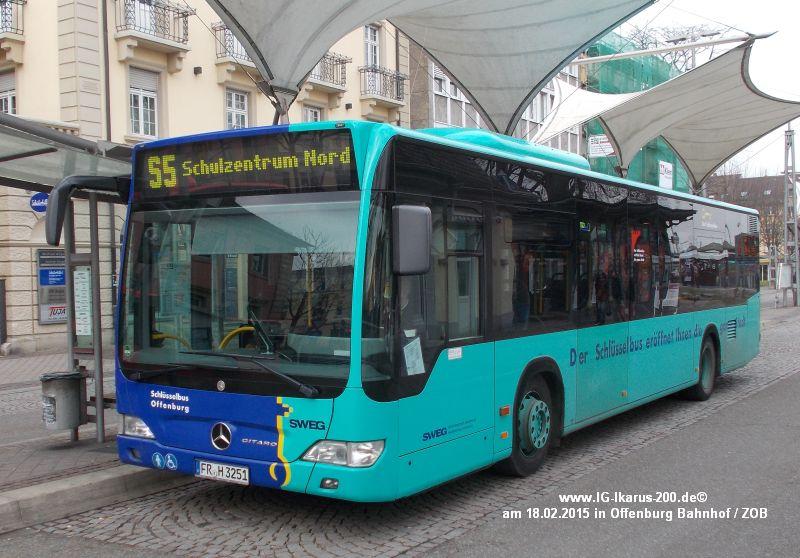 FR-H 3251