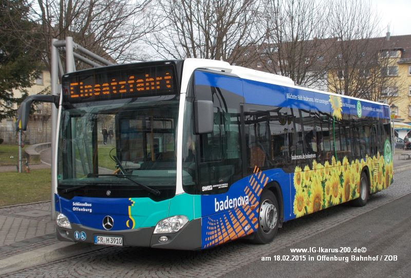 FR-H 3910