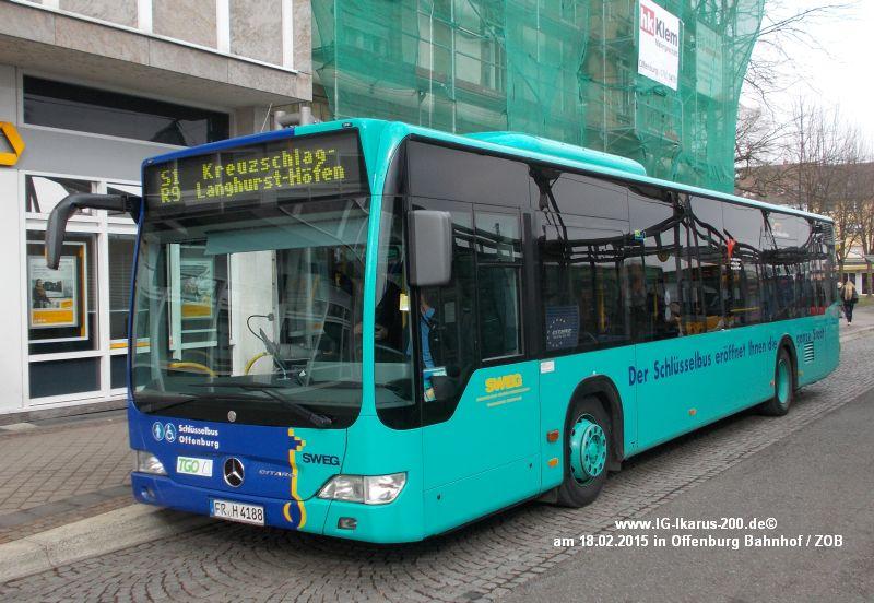 FR-H 4188