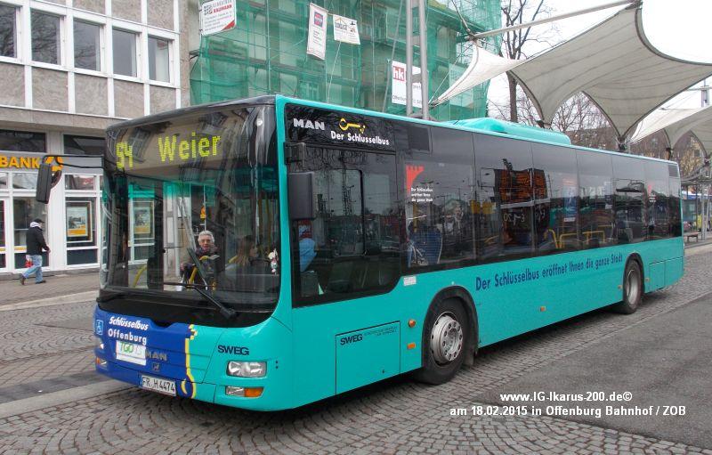 FR-H 4474