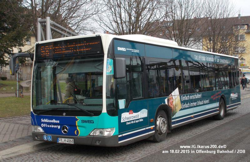 FR-H 4868