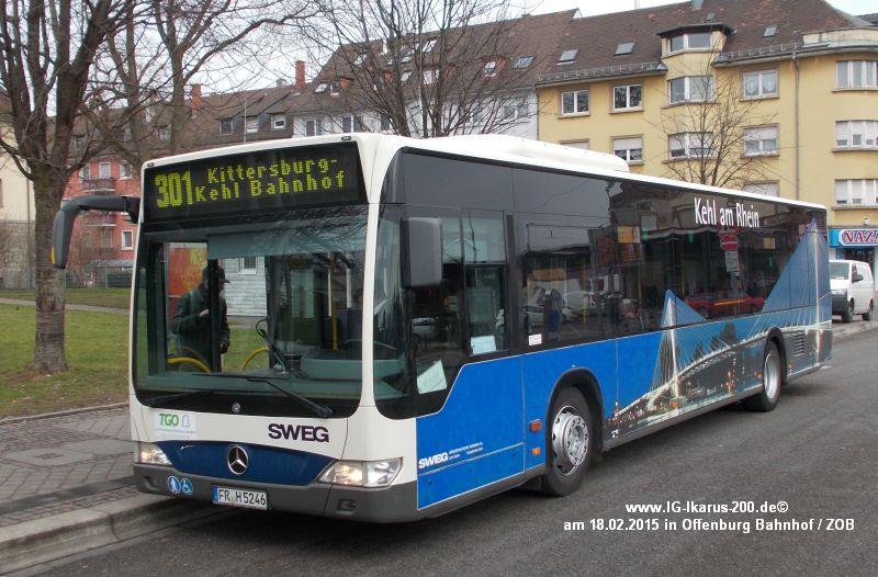 FR-H 5246