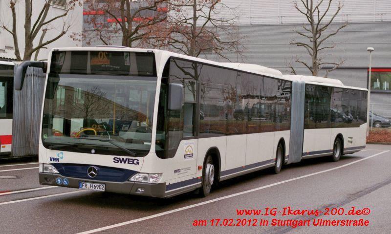FR-H 6902