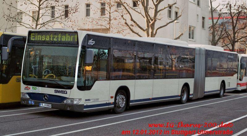 FR-H 8802