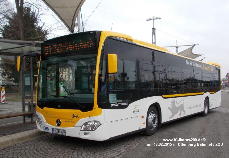FR-H 8989