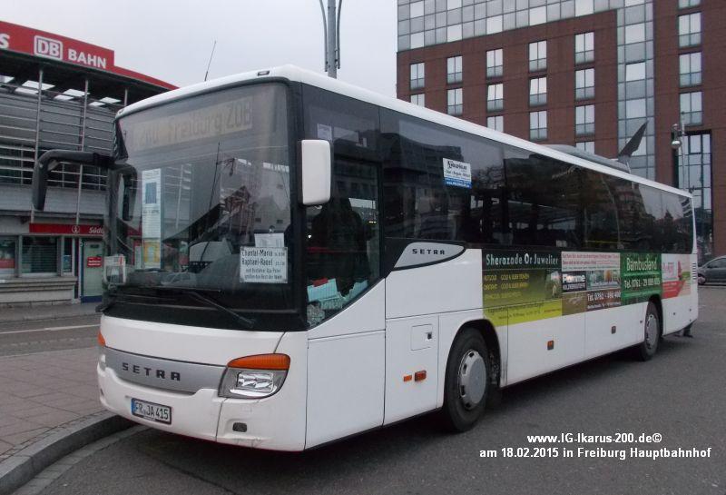 FR-JA 415