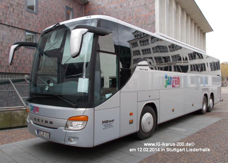 FR-JA 416