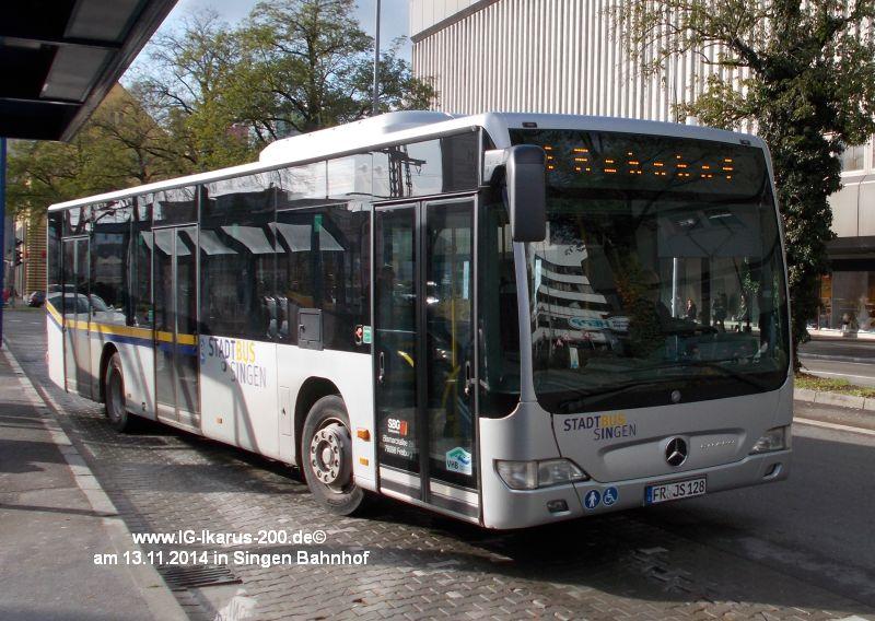 FR-JS 128