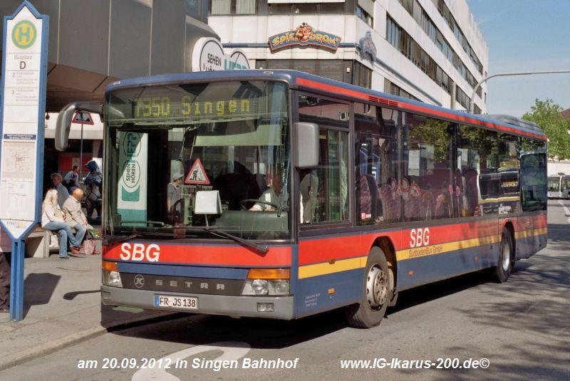 FR-JS 138