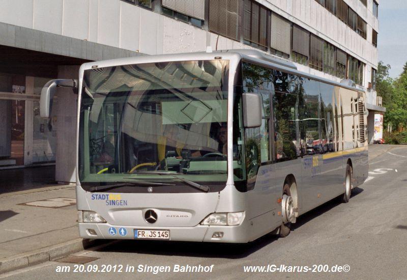 FR-JS 145