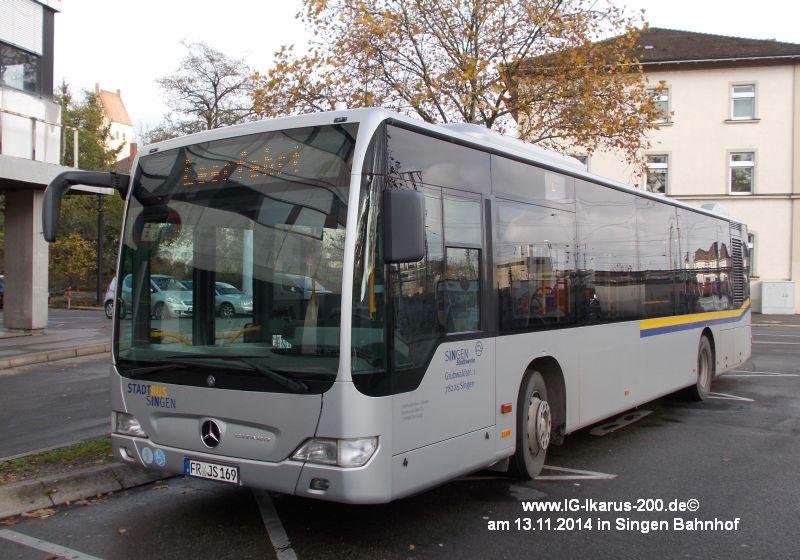 FR-JS 169