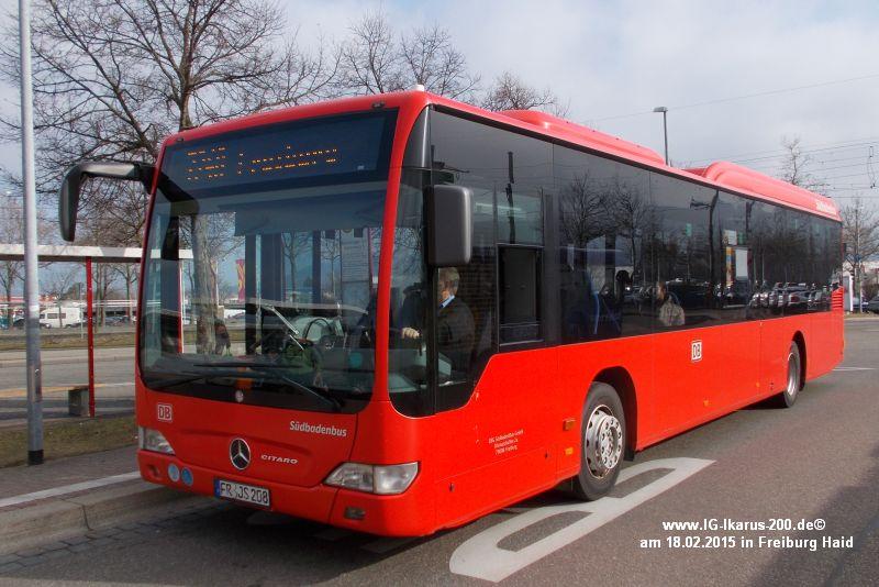 FR-JS 208