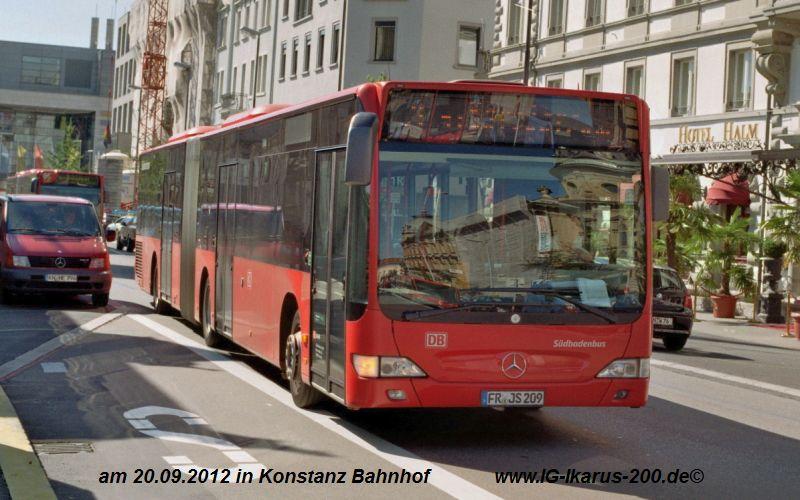 FR-JS 209