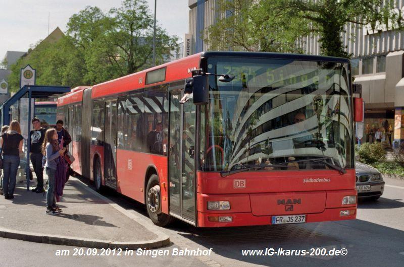 FR-JS 237
