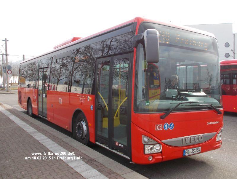 FR-JS 254