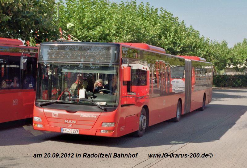 FR-JS 277
