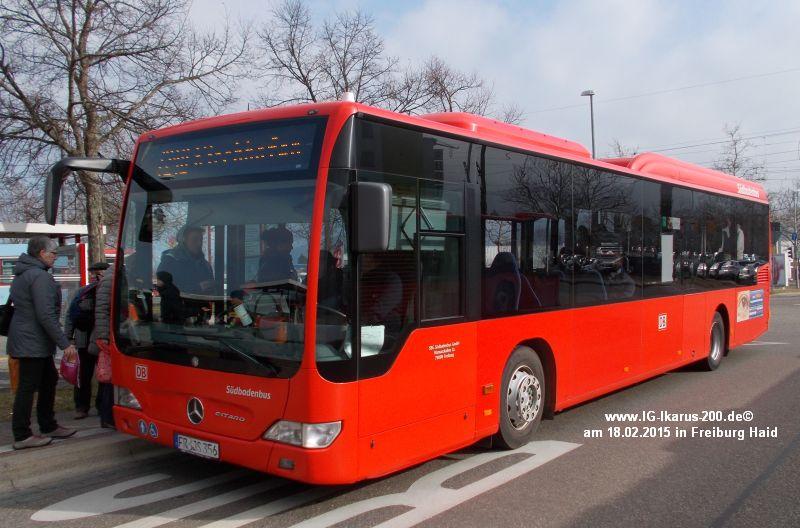 FR-JS 356