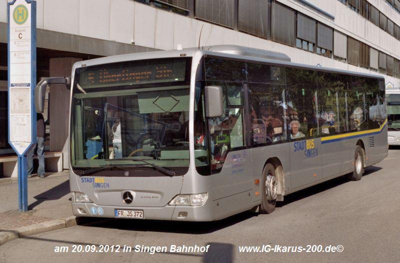 FR-JS 372