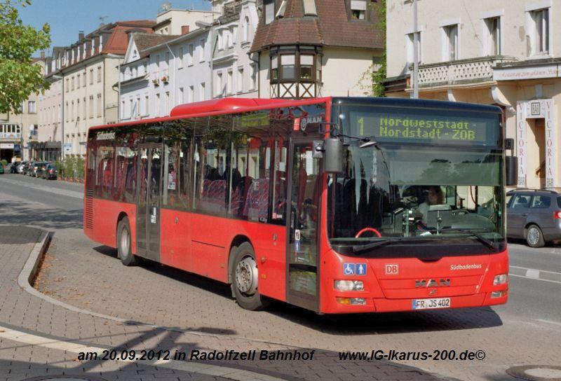 FR-JS 402