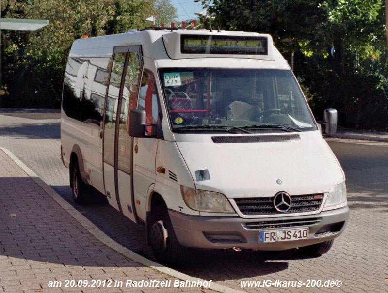 FR-JS 410