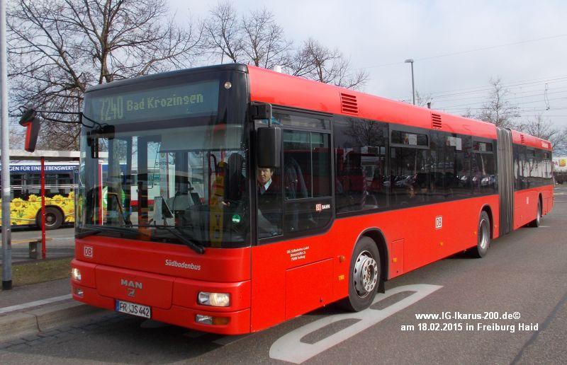 FR-JS 442