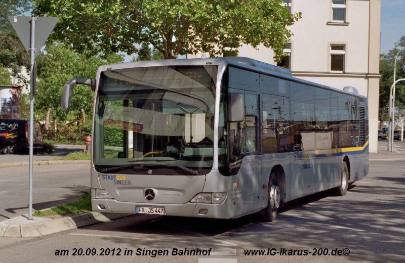 FR-JS 447