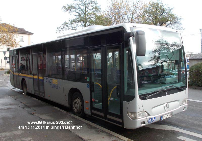 FR-JS 453