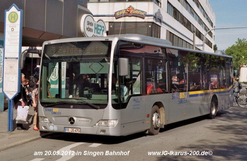 FR-JS 470